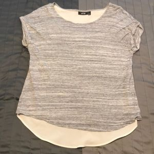 Size Small Apt. 9 Top